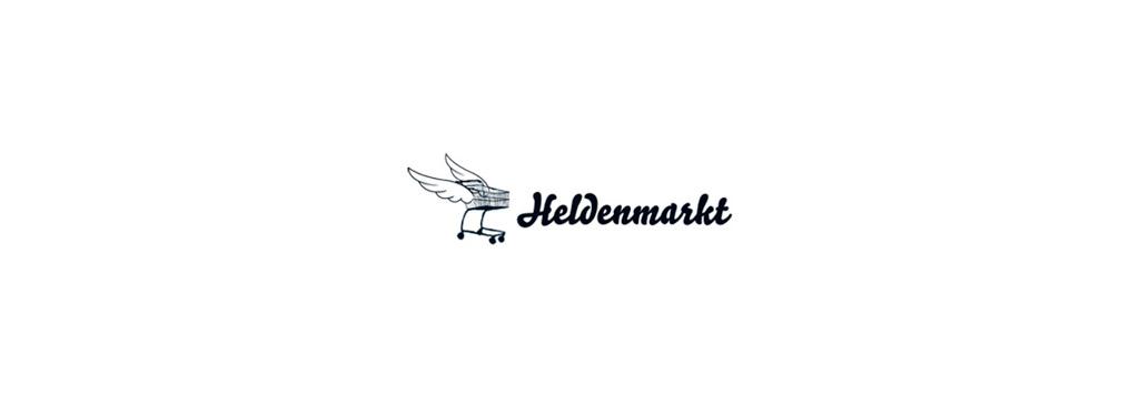 HELDENMARKT 2016 München 05.03.2016