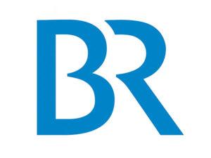 TV-Auftritt beim BR-Gesundheit Magazin